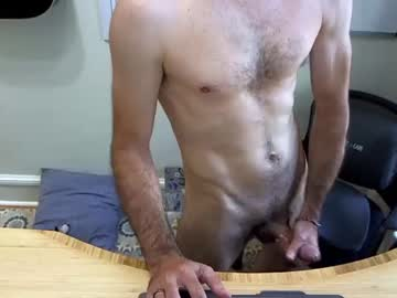 [09-08-20] all_in_111 show with cum from Chaturbate