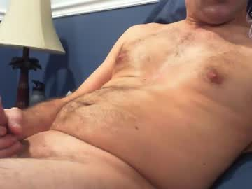[27-12-19] camfun1984 chaturbate show with toys