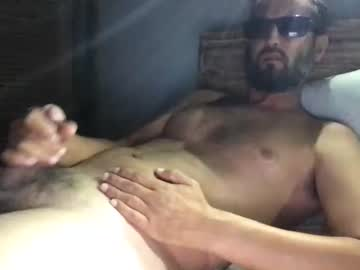 [27-10-20] maddox667 video from Chaturbate.com