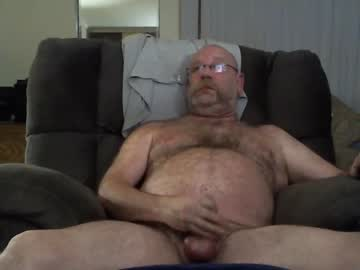 [06-03-21] meffrey record public webcam from Chaturbate