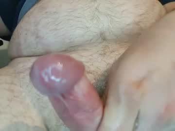 short_squirt