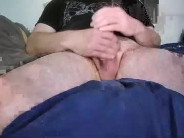 [08-01-21] 0gh0st13 record private XXX video from Chaturbate