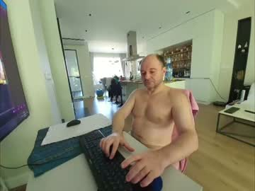[21-06-21] atahac record private from Chaturbate