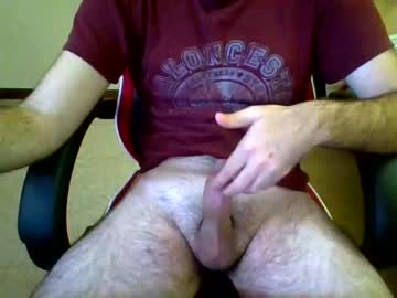 [21-01-21] markitoos17 video from Chaturbate.com