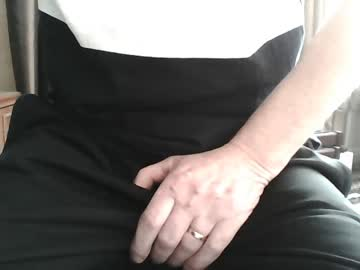 [07-01-21] michael4004 cam video from Chaturbate.com