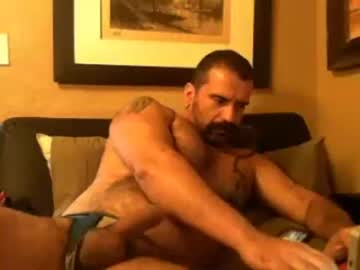 [05-06-19] themuscleb0ss chaturbate webcam show