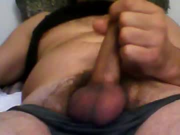 [15-11-19] driverinholle record private show from Chaturbate