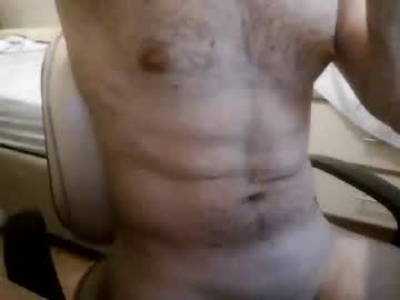 [30-06-19] maleboy_1994 chaturbate toying