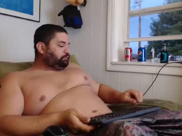 [15-07-19] stumpy60 record cam show from Chaturbate