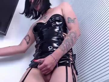 [24-11-20] tomm_bigger chaturbate toying