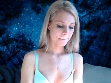 [14-05-19] omgitslacie private sex show from Chaturbate.com