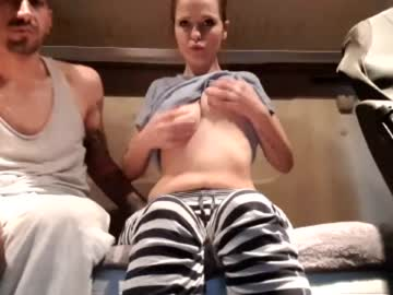 23-01-19   angeline_tommy blowjob video from Chaturbate
