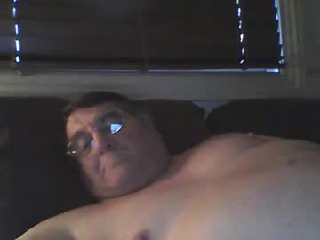 [20-09-20] gray6552 private show from Chaturbate.com