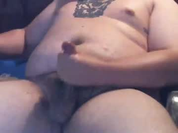 [12-07-19] tattooedstud39 record private webcam from Chaturbate