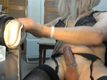 [13-04-19] teresa_cdslut show with cum from Chaturbate