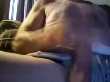 [07-07-20] uplonelyguyforu premium show video from Chaturbate.com