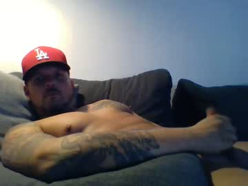 [05-08-19] fistking84 video with dildo from Chaturbate