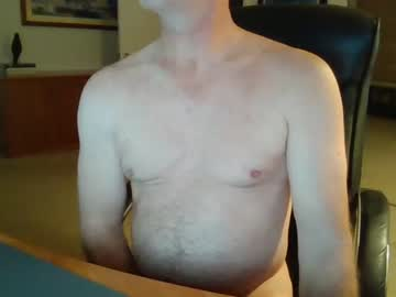 [29-10-20] jimmybeem private show from Chaturbate