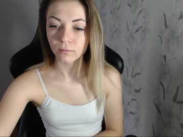 [15-07-19] jules_kitty record private show from Chaturbate.com
