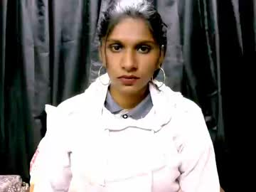 [08-08-20] indiancoco19 cam video from Chaturbate.com