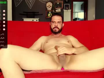 [16-05-21] rogerromano record show with cum from Chaturbate