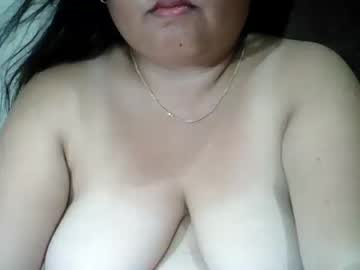 [05-08-19] hottycutie3 blowjob video from Chaturbate