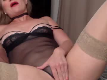 [22-07-19] imany_flame chaturbate private show