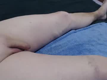 [05-03-21] jakscoral video with dildo from Chaturbate