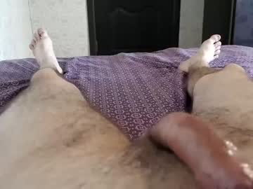[24-09-20] jonnyboy_10 record private show from Chaturbate.com