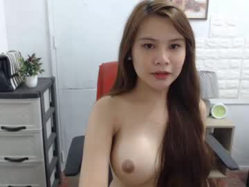 [03-09-20] urdreambigcockts show with toys from Chaturbate.com