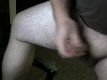 [06-06-19] big__duck public show video from Chaturbate
