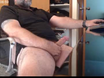 [01-01-21] here4you80 blowjob show from Chaturbate.com