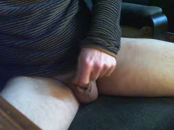[28-03-20] rupoo video with dildo from Chaturbate.com