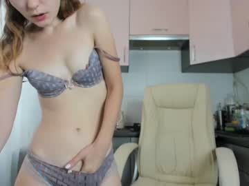 [09-09-20] sweethottea record private webcam from Chaturbate
