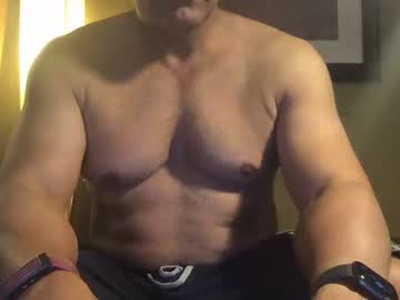 [11-12-19] warriorman27 chaturbate dildo record