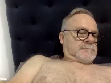 [09-12-19] aussiecockxxxx chaturbate private record