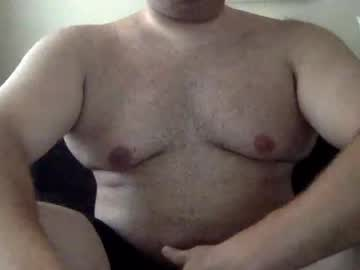 [09-06-19] markcash112 chaturbate private webcam