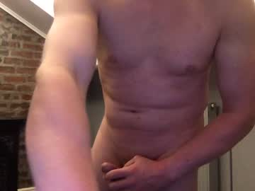 [09-08-20] hornybritishguy9 private show video from Chaturbate.com