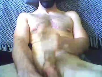 [27-06-19] leftpeg03 webcam show from Chaturbate