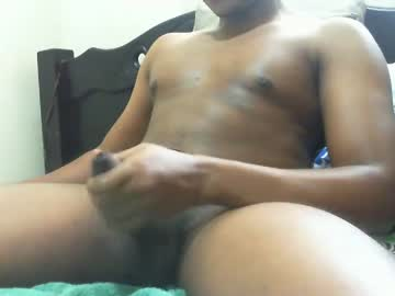 [20-09-20] wifri1988 blowjob video from Chaturbate