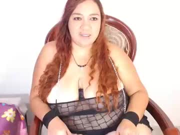 [24-07-19] bonnieangell record public show from Chaturbate.com