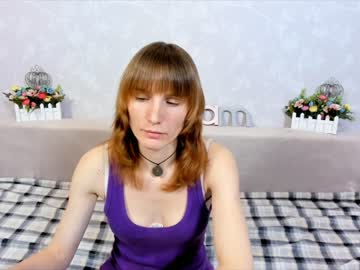 [25-01-21] daisytallerr chaturbate video with toys