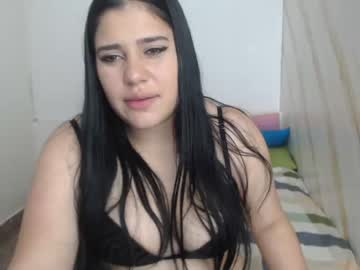 [03-06-20] niicollehoot show with toys from Chaturbate