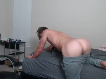 [15-11-19] parkerjacobs20 blowjob show from Chaturbate.com