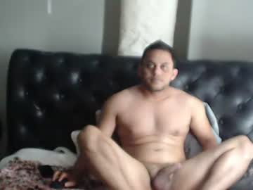 [13-11-19] submissive_bitch69 chaturbate public webcam