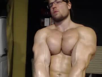 bestmuscle69