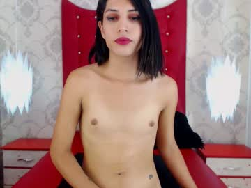 [26-02-20] nicollebitchhott record private show from Chaturbate.com
