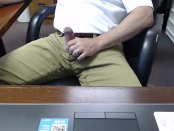[08-04-20] scsnake2 chaturbate webcam show