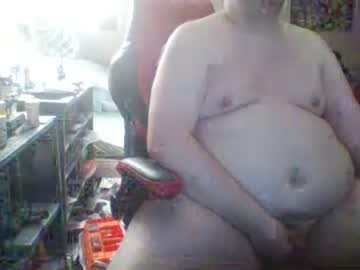 [30-09-20] thisguy8957 private webcam from Chaturbate