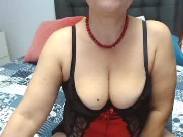 [11-09-20] sidnney record video with toys from Chaturbate.com